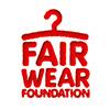 logo_fairwear