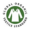logo_globalorganic