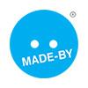 logo_madeby