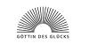 goettindesgluecks